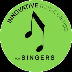 IMC-logo-2